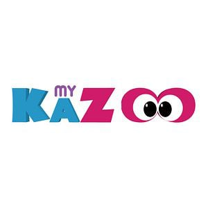 Profile picture for myKaZooTV