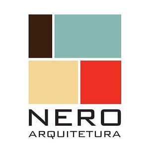 Profile picture for NERO Arquitetura