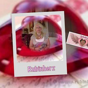 Profile picture for Rubinherz