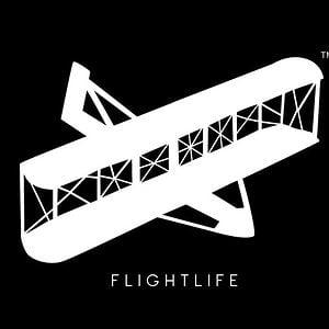 Profile picture for FlightLife Films
