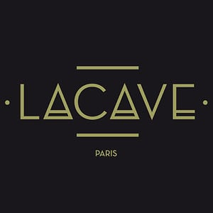 Profile picture for lacave paris