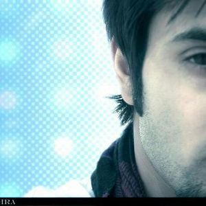 Profile picture for Akshay Vohra