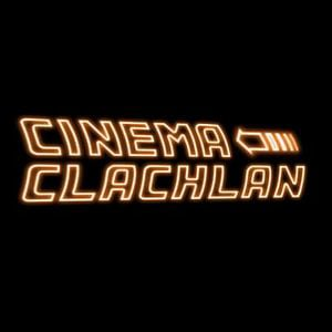 Profile picture for Cinemaclachlan