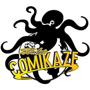 Profile picture for Comikaze Expo