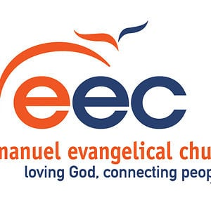 Profile picture for Emmanuel  TV