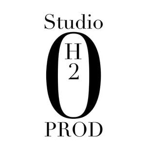 Profile picture for Studio H2O
