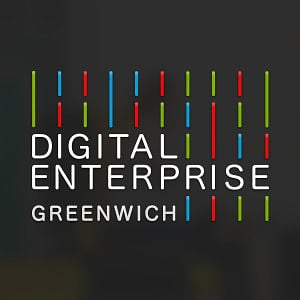 Profile picture for Digital Enterprise Greenwich