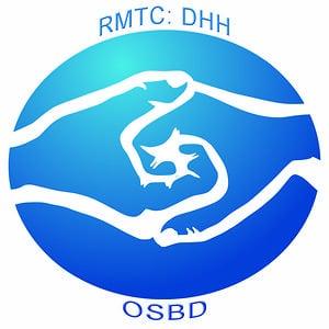 Profile picture for RMTC / OSBD