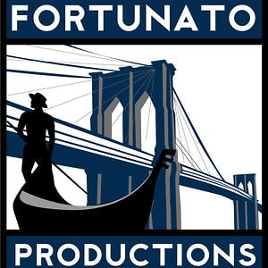 Profile picture for Fortunato Productions