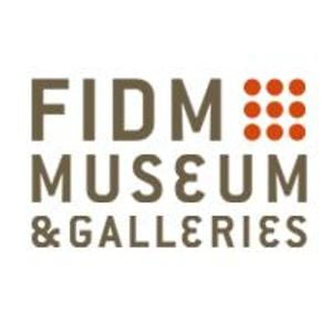 Profile picture for FIDM Museum