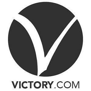 Profile picture for Victory