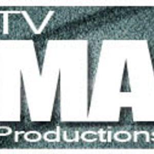 Profile picture for TVMA Denver
