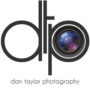 Profile picture for DanTaylorPhotography