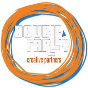 Profile picture for Double Farley Creative Partners