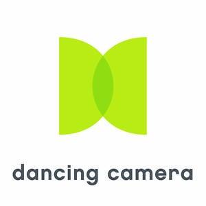 Profile picture for Dancing Camera