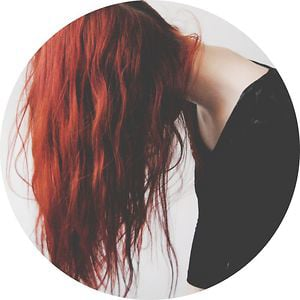 Profile picture for Josefin