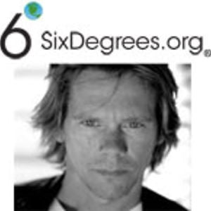 Profile picture for Six Degrees