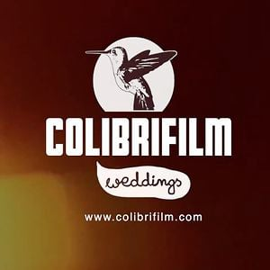 Profile picture for COLIBRIFILM