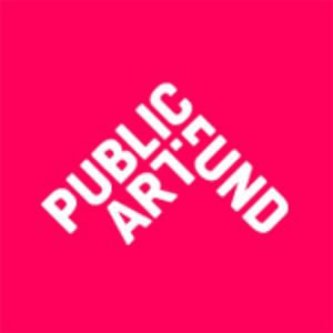 Profile picture for Public Art Fund