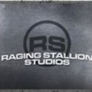 Profile picture for Raging Stallion Studios