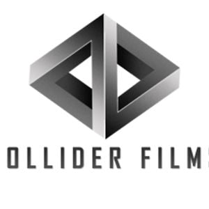Profile picture for Collider Films