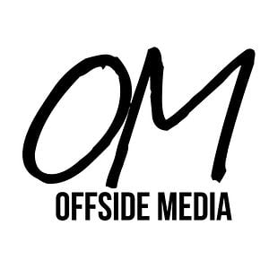 Profile picture for Dylan@Offsidemedia