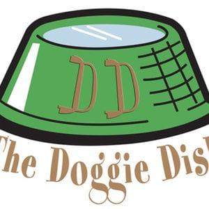 Profile picture for TheDoggieDish
