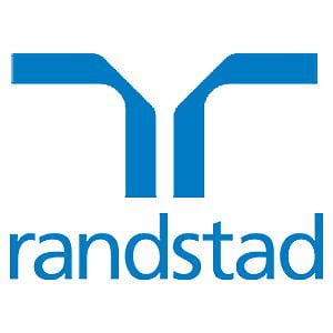 Profile picture for Randstad How I Became