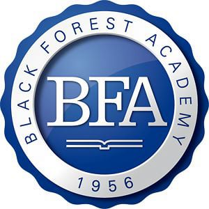 Profile picture for Black Forest Academy Videos