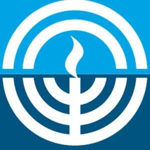 Profile picture for Jewish Federation of Columbus