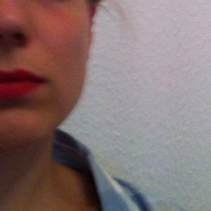 Profile picture for Baba Tenenbaum