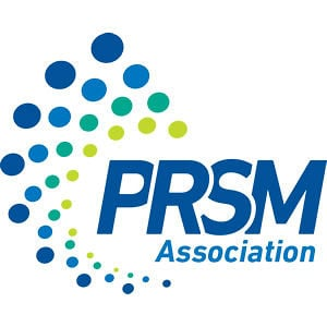 Profile picture for PRSM Association