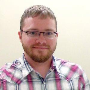Profile picture for Jared Lyon