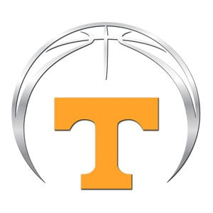 Profile picture for Tennessee Basketball - OFFICIAL