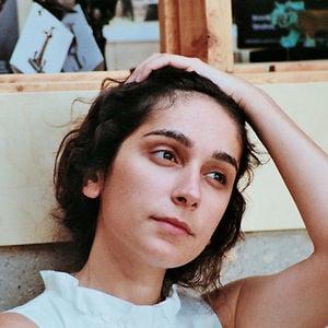 Profile picture for Tamara Stepanyan