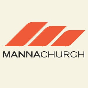 Profile picture for Manna Church