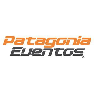 Profile picture for Patagonia Eventos