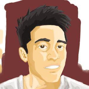 Profile picture for Ezra Lee Arellano