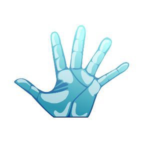 Profile picture for Give me Five Entertainment Group