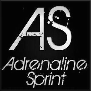 Profile picture for Adrenaline Sprint