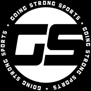 Profile picture for Going Strong Sports