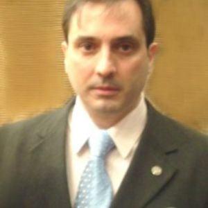 Profile picture for Raúl D'Amato