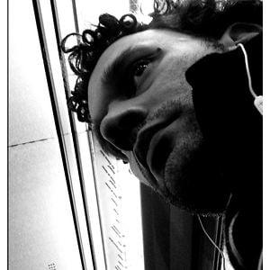 Profile picture for Antoine Drescher