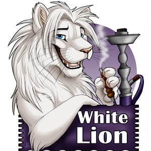 Profile picture for White Lion