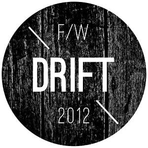 Profile picture for Drift Collective