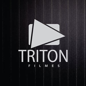 Profile picture for tritonfilmes