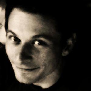 Profile picture for Matthew David