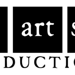 Profile picture for ArtSpot Productions
