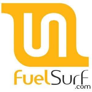 Profile picture for FuelSurf