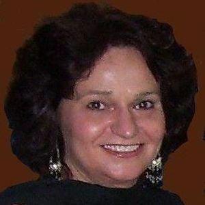 Profile picture for TranscriptionPro Ca